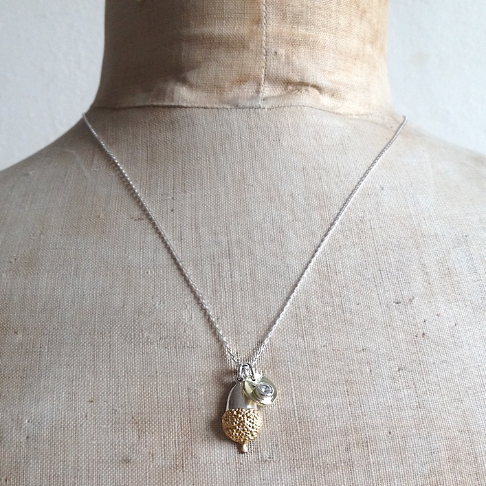 HJ_BESPOKE_Acorn, Pod and Diamond2