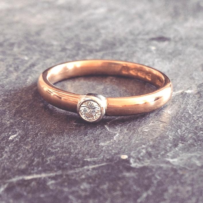 HJ_BESPOKE_Diamond Solitare Ring2