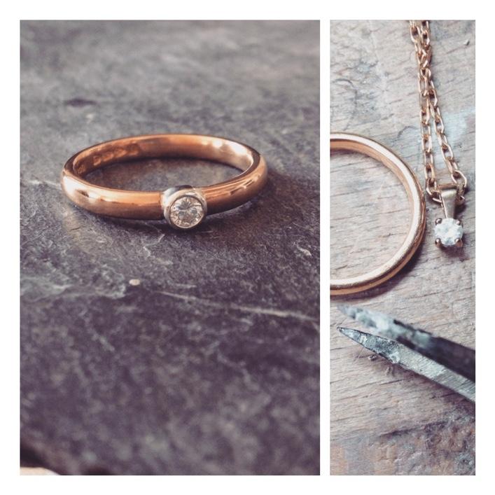 HJ_BESPOKE_Diamond Solitare Ring3