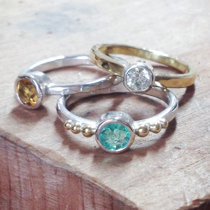 HJ_BESPOKE_Engagement Ring Group3