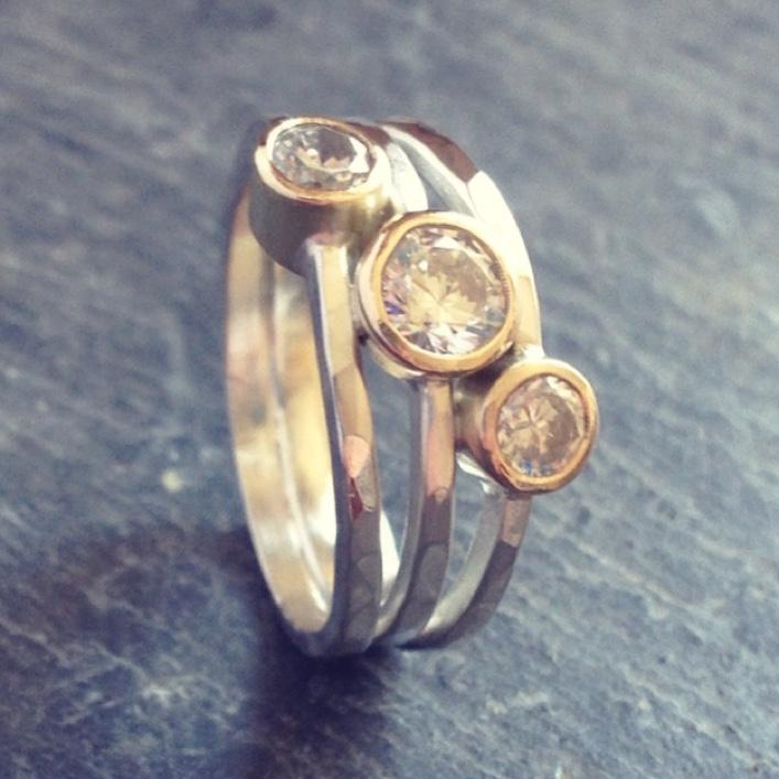 HJ_BESPOKE_Gold and Diamond