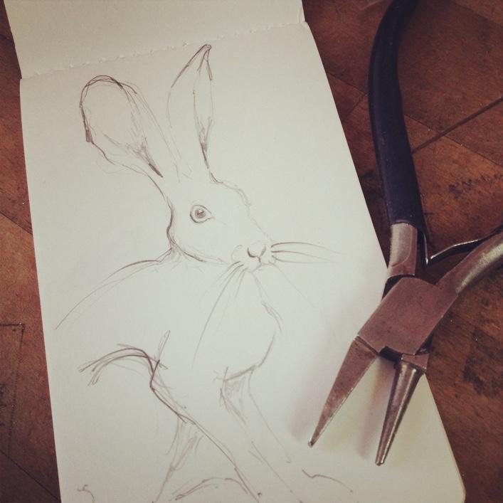 HJ_BESPOKE_Hares Skecth