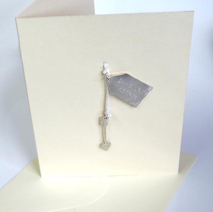 HJ_BESPOKE_Key and Tag card