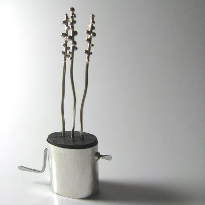 HJ_BESPOKE_Meadow Flowers Study 2 Little Thing
