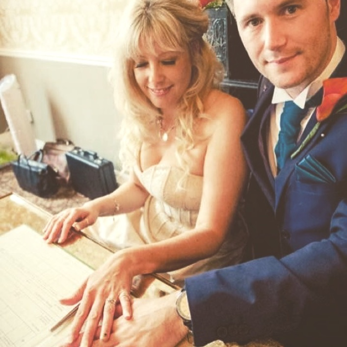 HJ_BESPOKE_Ross and Heather2