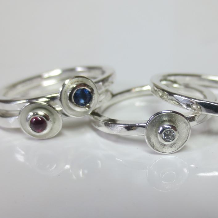 HJ_BESPOKE_Ruby, Sapphire, Diamond and Topaz options