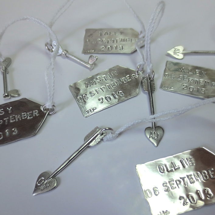HJ_BESPOKE_Wedding Gifts
