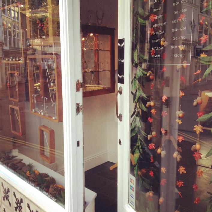 HJ_BLOG_Autumn Shop 1