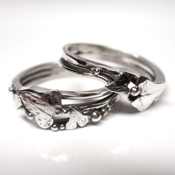 IHJ_BESPOKE_Ivy rings