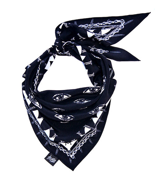 ROCKINS_neckerchief_Eyes