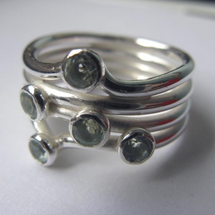 HJ_BESPOKE_Aquamarine Ring2