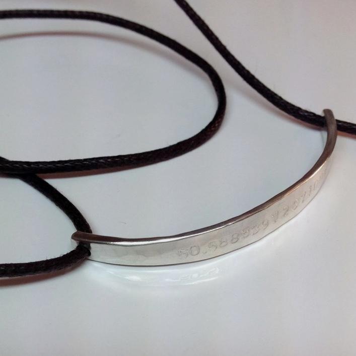 HJ_BESPOKE_Cordiantes Bracelet 1