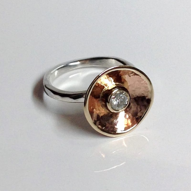 HJ_BESPOKE_Diamond Pod Ring 1