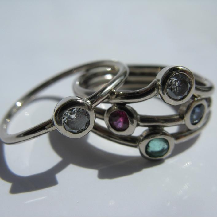 HJ_BESPOKE_Eternity Ring 3