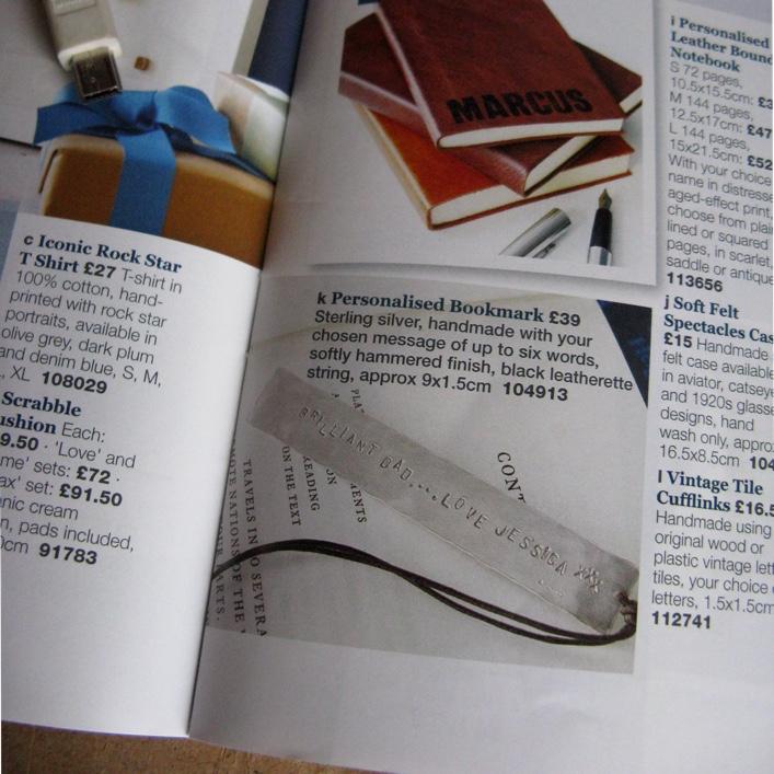 HJ_BESPOKE_Noths Catalogue