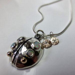 HJ_BESPOKE_Opal Ladybird 1