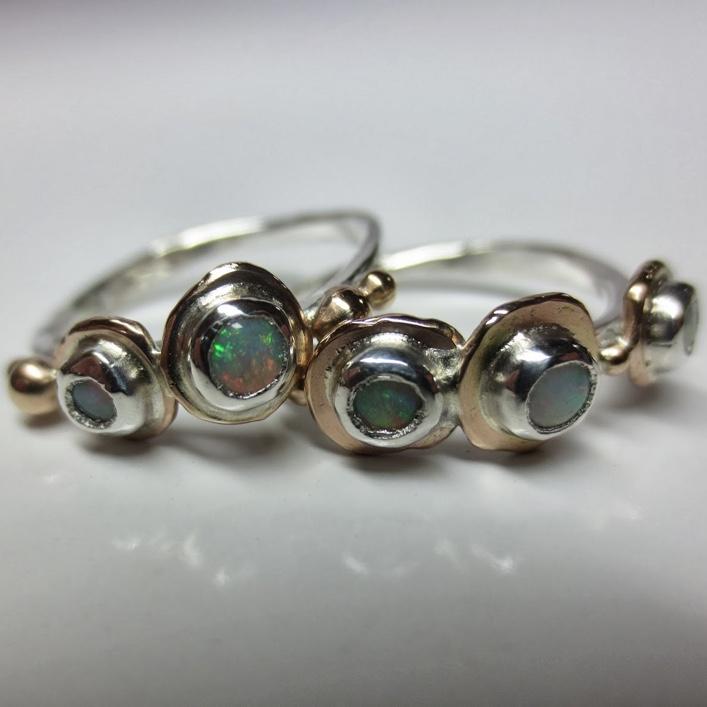 HJ_BESPOKE_Opal Ladybird 2