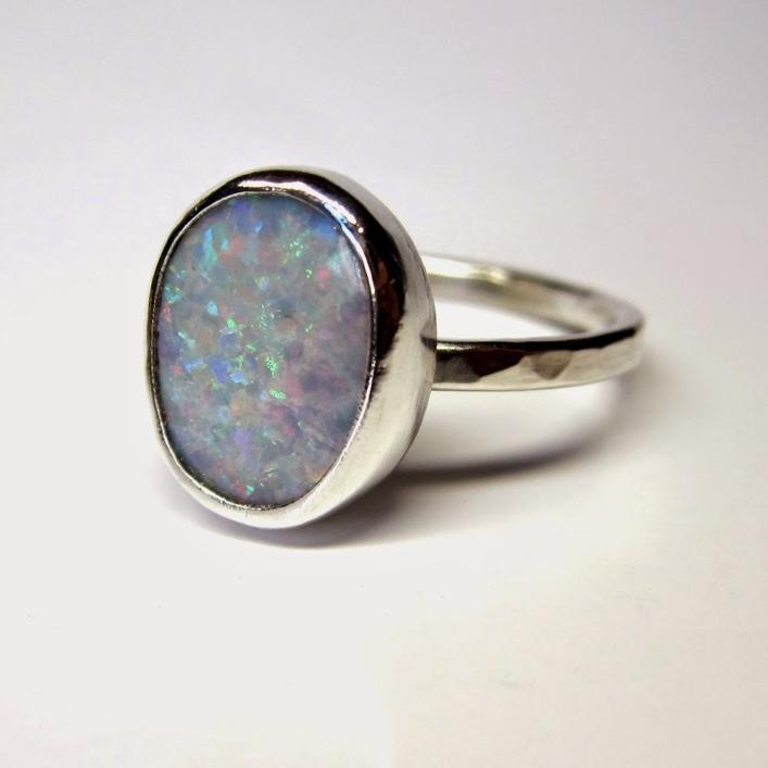 HJ_BESPOKE_Opal Ring 2