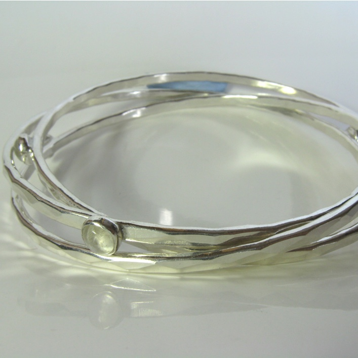 HJ_BESPOKE_Russian Bangle2