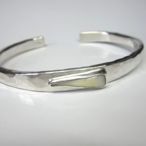 HJ_BESPOKE_Tooth torc finished