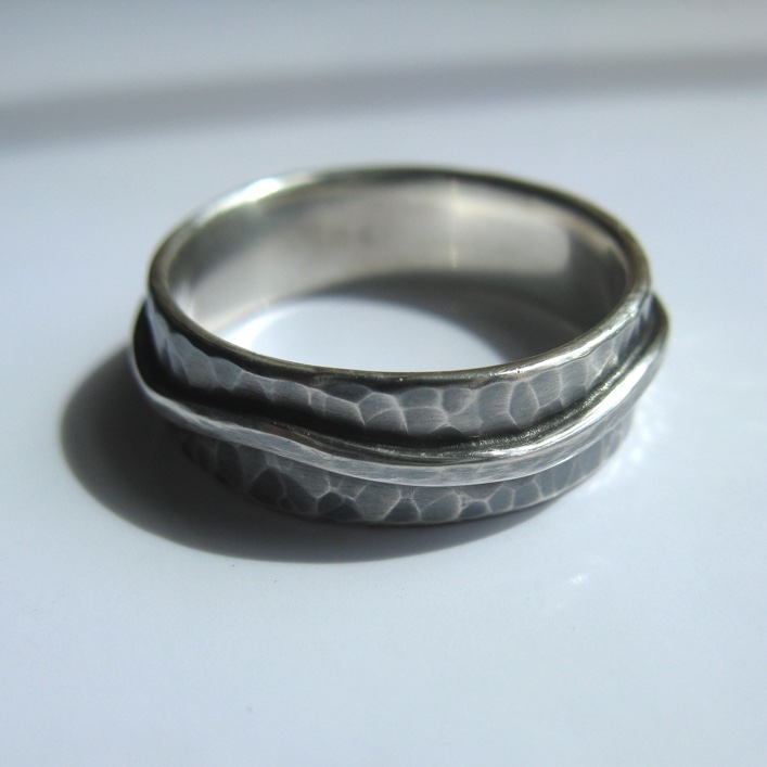 HJ_BESPOKE_Wave Ring