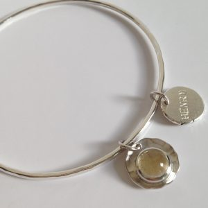 HJ_BESPOKE_Baby Hair Bangle 1