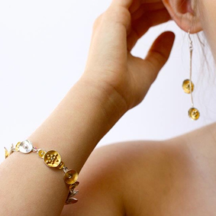 HJ_BESPOKE_Wedding Jewellery 1