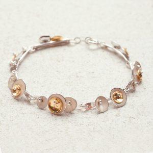 Bracelet-Blossom Pod_001