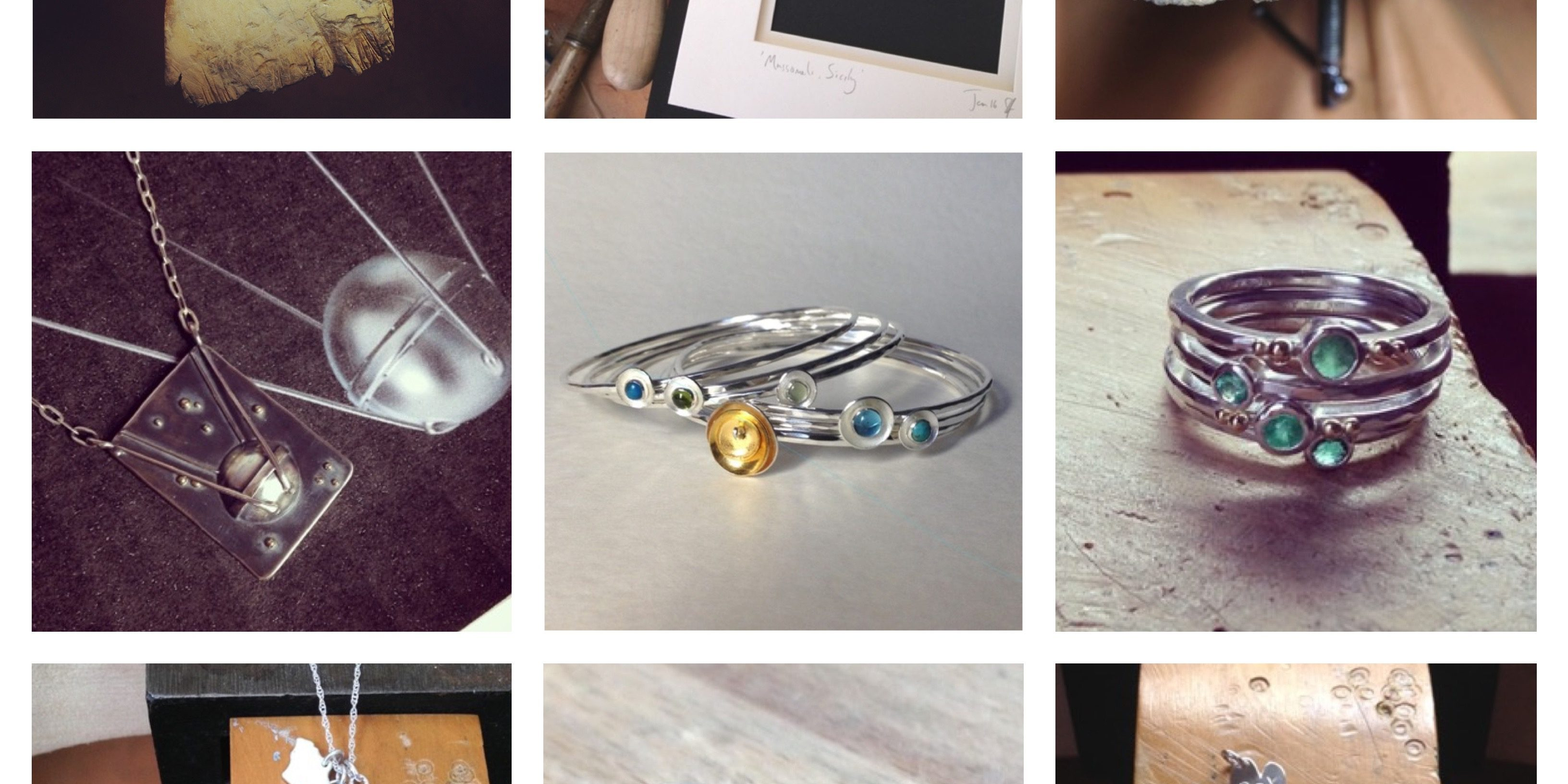 HJ_BLOG_Bespoke Collage