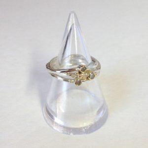 HJ_BESPOKE_ Triple Inherited Diamond Twist 3