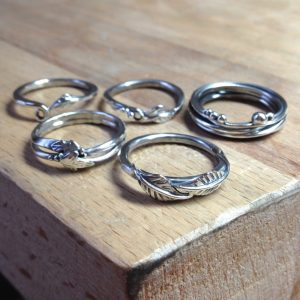 HJ_BESPOKE_ Wedding Band Options