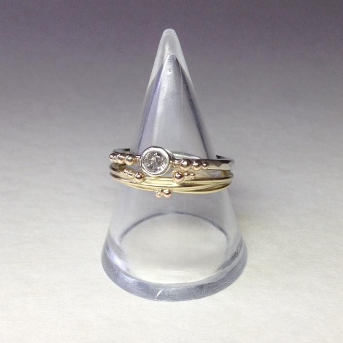 HJ_BESPOKE_Inherited Emerald & Diamond Set 4