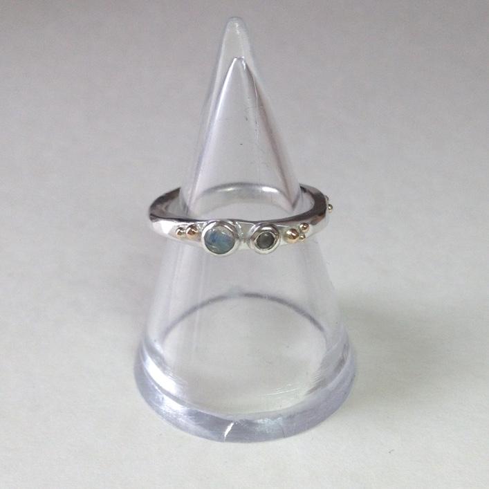 HJ_BESPOKE_Rosie's Ring