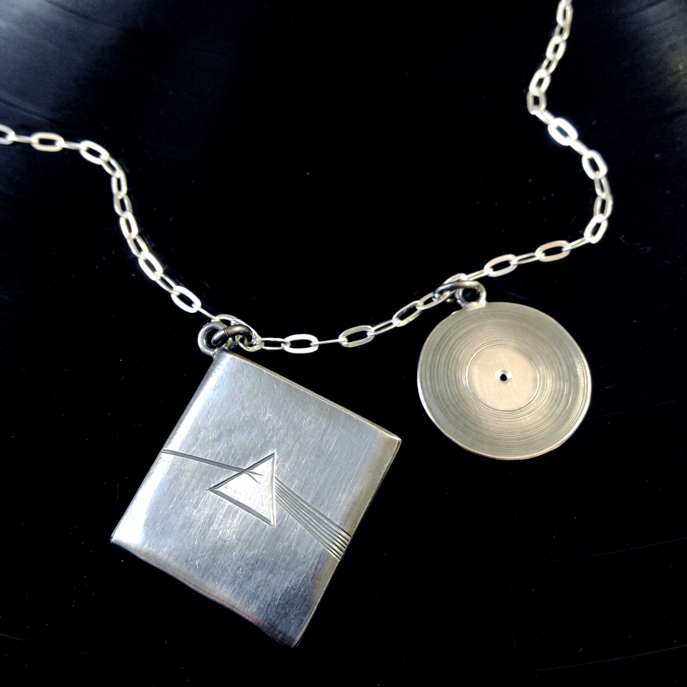HJ_BLOG_ALBUMS_Pink on Record