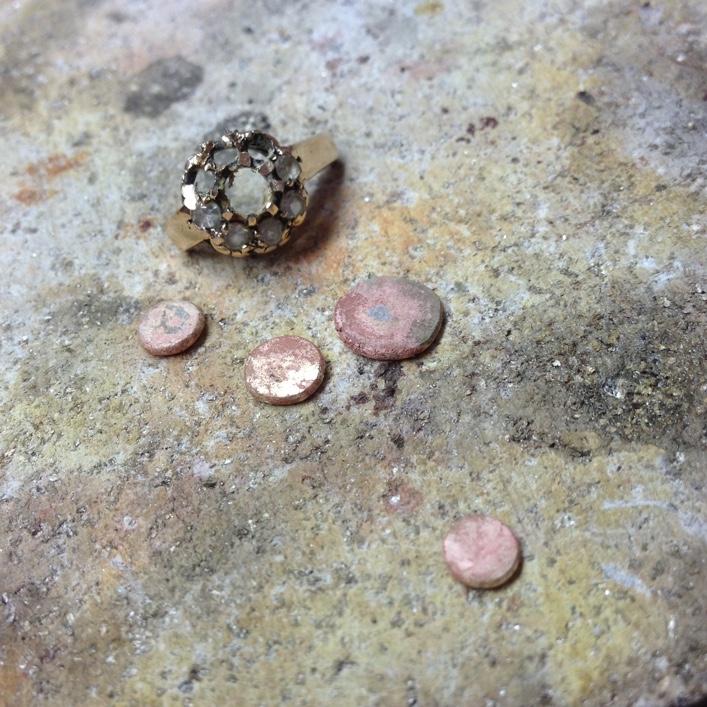 HJ_BESPOKE_Inherited Garnet&Diamond Pod Stack4