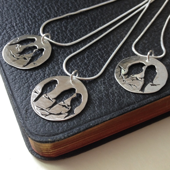 HJ_BESPOKE_BIRD PENDANTS BOOK