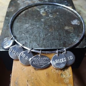 HJ_BESPOKE_BRIDESMAID:SISTER BANGLE