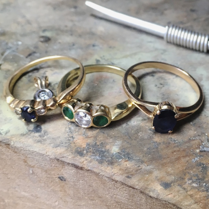 hj_bespoke_inheritence-rings-before