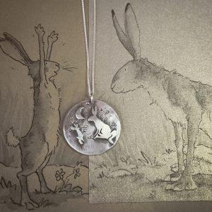 hj_bespoke_nutbrown-hare