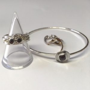 hj_bespoke_ring-and-bangle