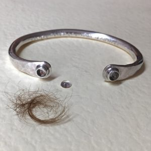 hj_bespoke_torc-bangle-ashes-and-hair
