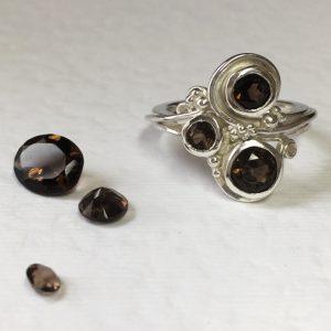 hj_bespoke_Quartz-ring