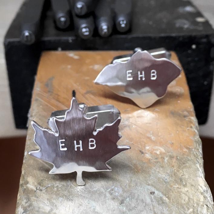 hj_bespoke_leaf-and-iow-cufflinks