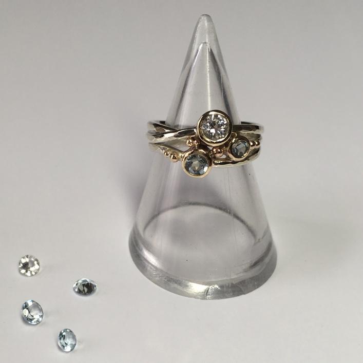 hj_bespoke_white-sapphire-and-diamond-ring