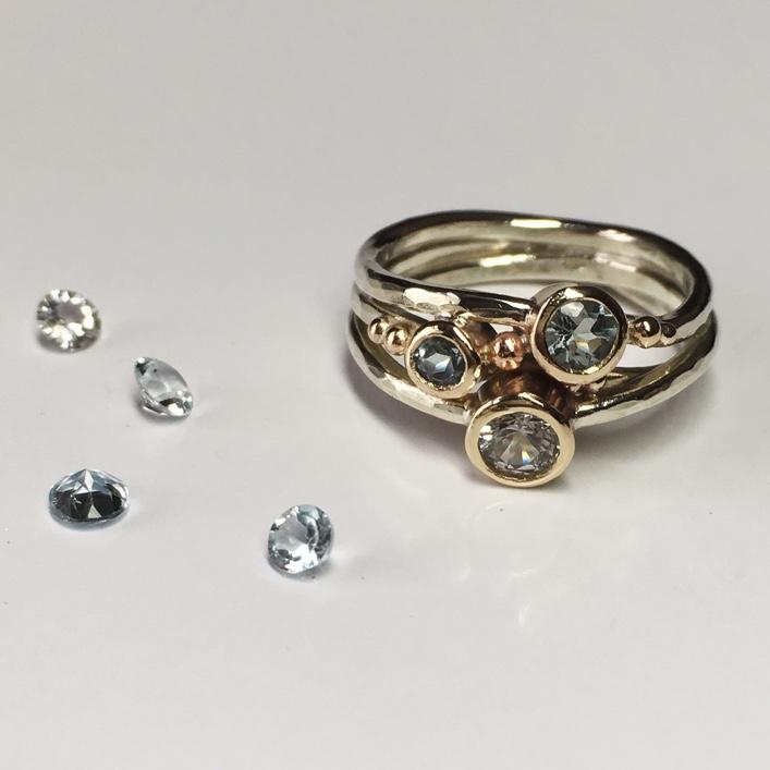 hj_bespoke_white-sapphire-ring