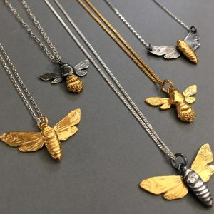 hj_bespoke_winged-creature-collection