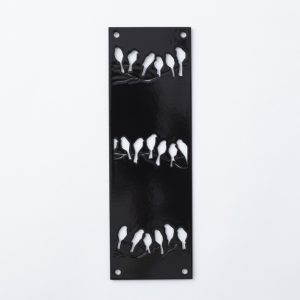 hj_shop_black_doorplate_sit_product
