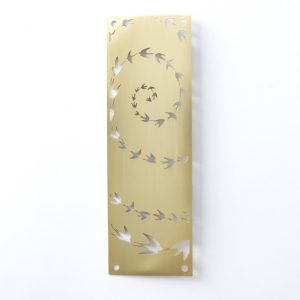 hj_shop_brass_doorplate_fly_product