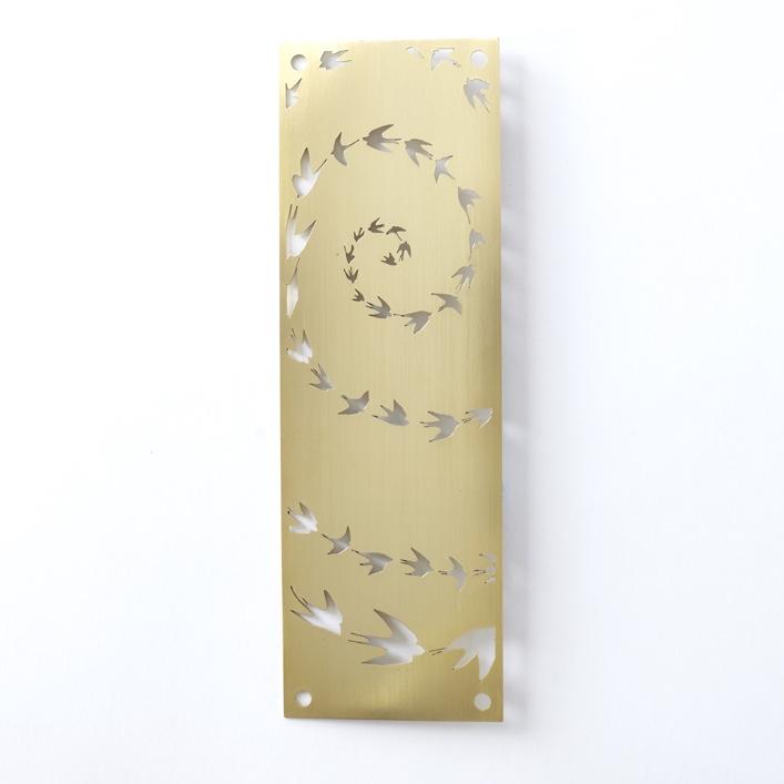 hj_shop_brass_doorplate_fly_product
