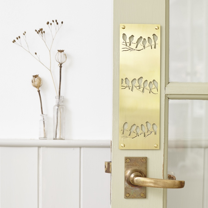 hj_shop_brass_doorplate_situ